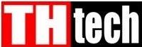 Công ty TNHH Thtech