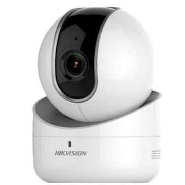 Camera IP Robot HIKVISION DS-2CV2Q21FD-IW(W)