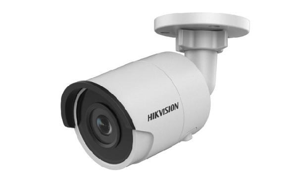 Camera IP 2.0 Megapixel HIKVISION DS-2CD2025FWD-I