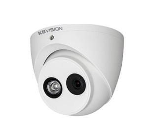 Camera KBVISION KX-C2004S5-A