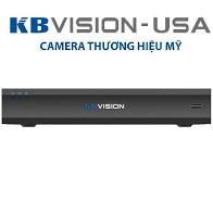 Đầu ghi hình KBVISION KX-A7108SD6