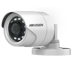 Camera TVI Hikvision DS-2CE16B2-IPF