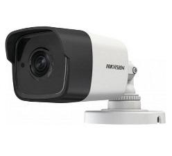 Camera TVI Hikvision DS-2CE16D0T-ITF