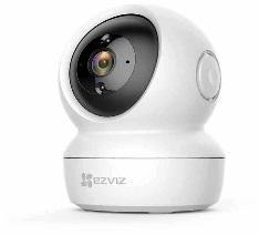 Camera IP WIFI EZVIZ C6N 1080p 2MP