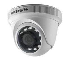 Camera TVI Hikvision DS-2CE56D0T-IRP